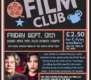 Film Club: Red Joan