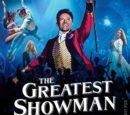 Film Club: Greatest Showman