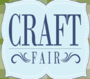 Craft Fair with Coffee and Cake, in Aid of Cancer Research UK
