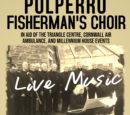 Polperro Fisherman's Choir