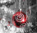 Carols Around the Tree